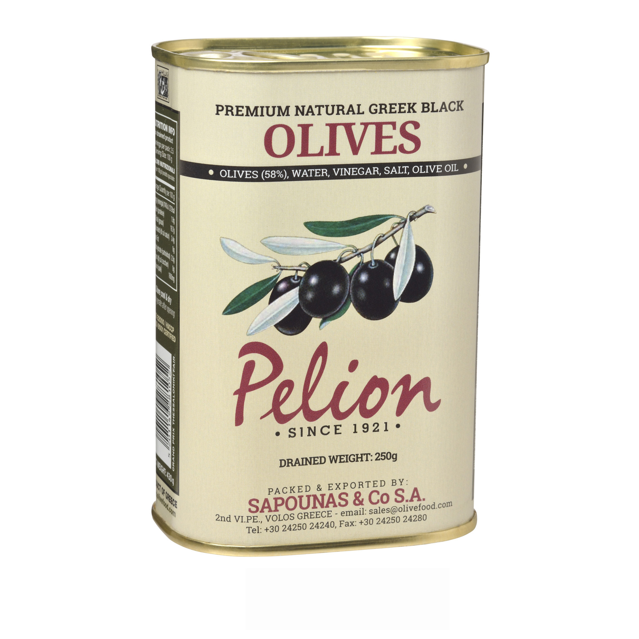 25_Black Big Olives Tin 250g_EN_LR