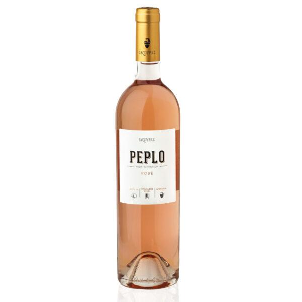 Peplo Rose